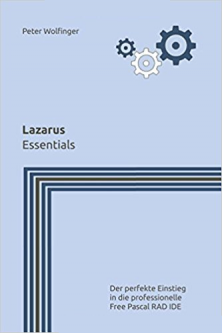 Lazarus - Essentials