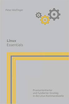 Linux - Essentials